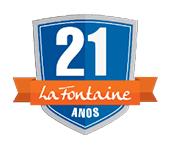 Colégio La Fontaine