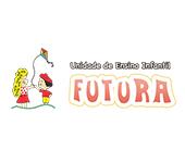 Unidade de Ensino Infantil Futura
