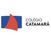Colégio Catamarã