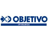 Colégio Objetivo Ipiranga