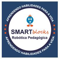 Robótica Pedagógica
